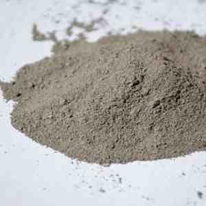 Comment utiliser la terre de diatomée ?