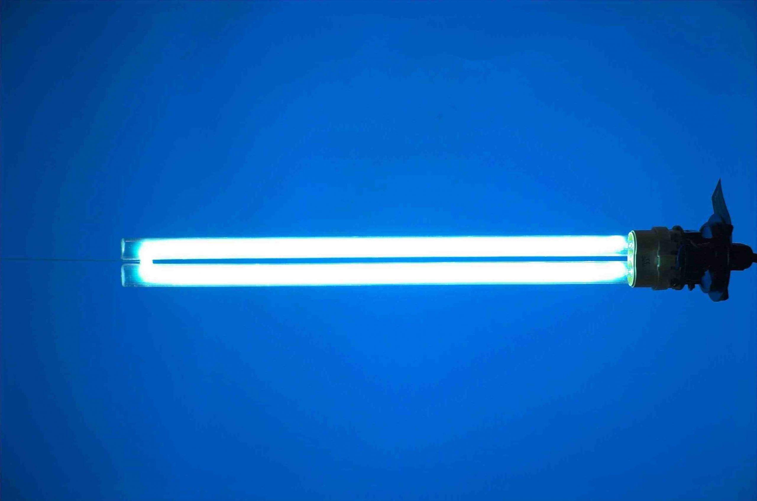 Est-ce que les lampes Anti-moustiques sont efficaces ?